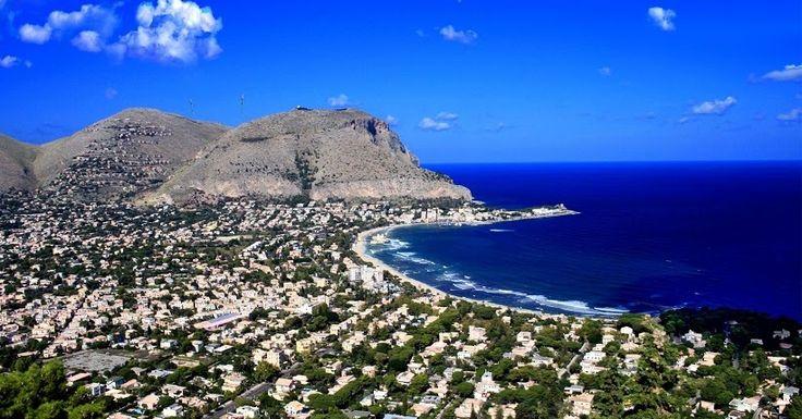 Roteiro de 2 dias em Palermo #viajar #viagem #itália #italy