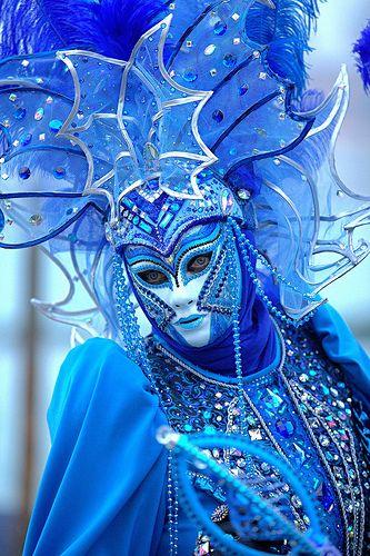 Venice Carnevale   Garry Platt   Flickr