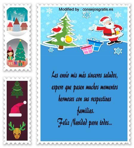 mensajes para enviar en Navidad, poemas para enviar en Navidad:  http://www.consejosgratis.es/saludos-de-navidad-para-amigos-gratis/