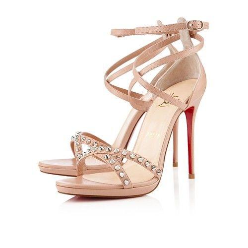 Chaussure Louboutin Pas Cher Escarpins Washington Kid 85mm Nude4 magasin en ligne jusqu'à 70% de réduction, shopping facile & livraison gratuite.#style #shopping #shoes #womenstyle #heels #womenheels #womenshoes  #fashionheels #redheels #louboutin #louboutinheels #christanlouboutinshoes #louboutinworld