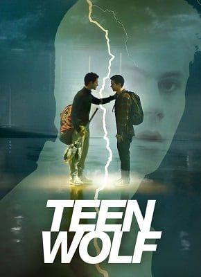 Teen Wolf (6x20) Capitulo 20 Temporada 6 Online | Planeta Tv Online HD