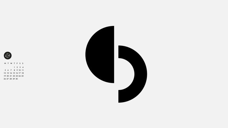 #design #wallpaper #typography