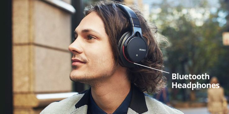 Here are the 8 points to consider when buying Bluetooth #Headphones. Check out our buying guide at - https://www.ooberpad.com/blogs/tips-and-tricks/127448899-8-points-to-consider-when-buying-bluetooth-headphones