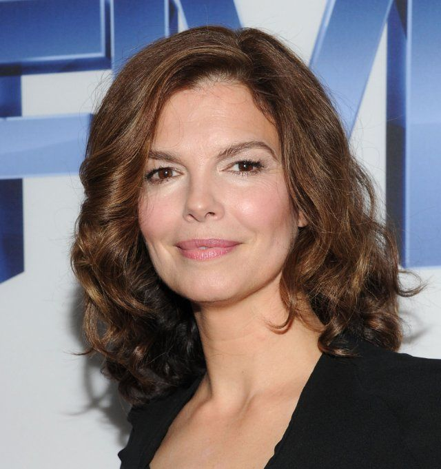 Jeanne Tripplehorn - Alex Blake Jeanne Marie Tripplehorn is an American film and television actress. Her film career began with roles in Basic Instinct, The Firm, and Waterworld. Wikipedia Born: June 10, 1963 (age 50), Tulsa, Oklahoma, United States Height: 1.70 m Spouse: Leland Orser (m. 2000) Children: August Tripplehorn Orser Parents: Tom Tripplehorn, Suzanne Ferguson