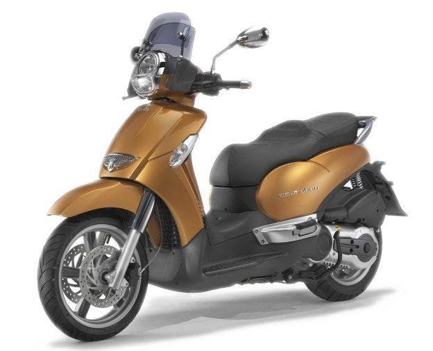 Aprilia Scooter 250cc | aprilia scarabeo 250cc scooter, aprilia scooter 250cc, scooter aprilia atlantic 250cc