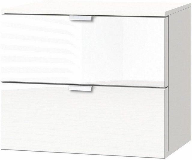 Nachttisch Breite 50 Cm Mit Glas Kitchen Appliances Top