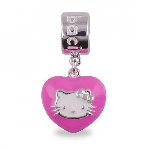 pandora hello kitty charm | pandora hello kitty charm 2014 Pandora Hello Kitty Charm to Create ...