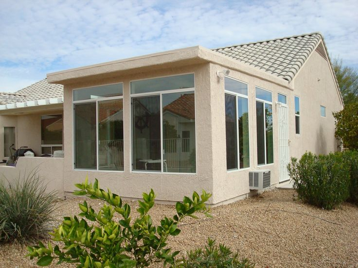 living room addition cost. Prefab Home Addition Kits  Cost Companies prefab mobile home addition 60 best AZ Room Ideas images on Pinterest Dog rooms Arizona and