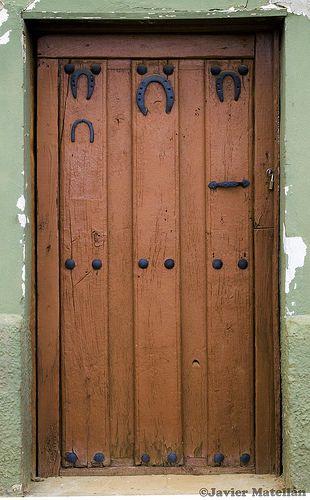 Puerta https://www.facebook.com/FotoGaleriaJaviMatellan