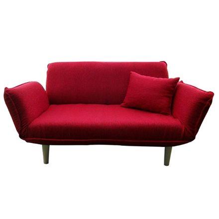 家具・インテリア ホームファッションの21スタイル TWO-ONE STYLE|ソファ|ソファ | フロアーソファー セイル