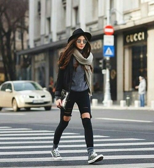 Find More at => http://feedproxy.google.com/~r/amazingoutfits/~3/hgPJN_6b6ec/AmazingOutfits.page