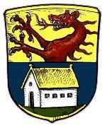 File:Wappen von Reichersbeuern.png
