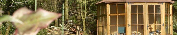 Contact Tangragee Gate Lodge - Self Catering Holiday Cottage in Armagh Northern Ireland