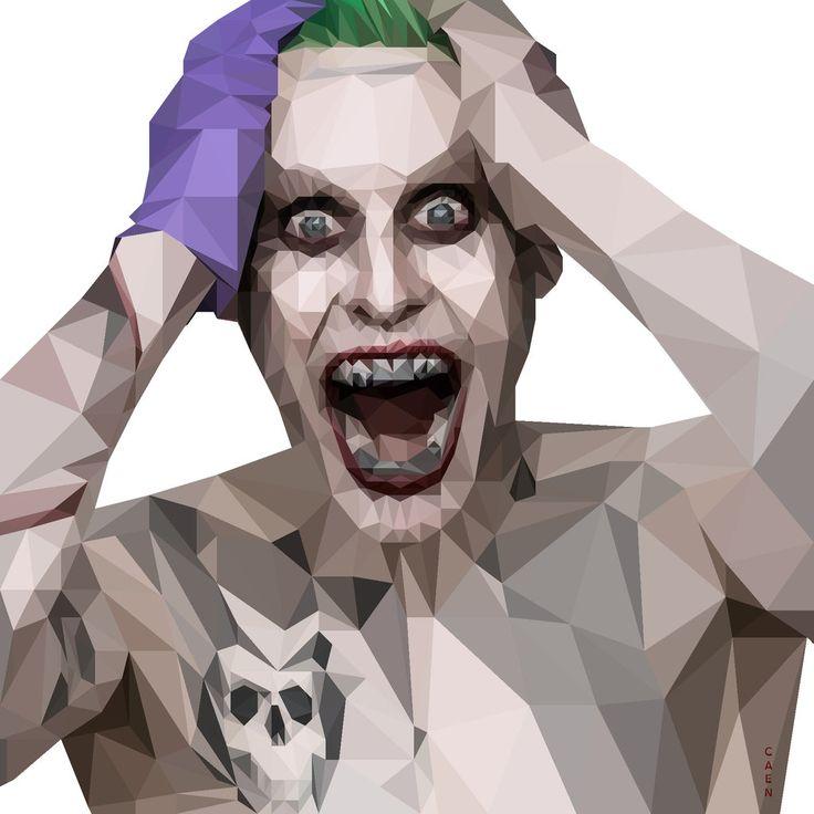 más de 25 ideas increíbles sobre tatuaje jared leto como joker en