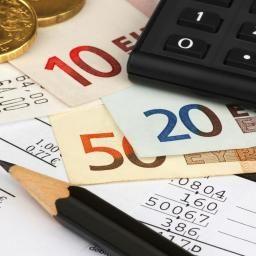 Iets minder vaak beroep op schuldsanering | Nu.nl