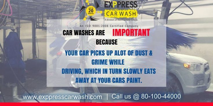 Semi automatic exppress car wash latest outlet in tamil nadu semi automatic exppress car wash latest outlet in tamil nadu httpgooduxxmi car wash company exppress car wash pinterest car wash and cars solutioingenieria Choice Image
