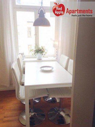 Stay In Central Stockholm - Special Summer Pricing! - 6857 - 1 slaapkamers, 1 badkamer  in Stockholm, Zweden op TripAdvisor.