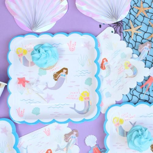 Viablossom is a party supplies store, with pretty party decorations to help you create amazing parties and breathtaking dessert tables for your next celebration