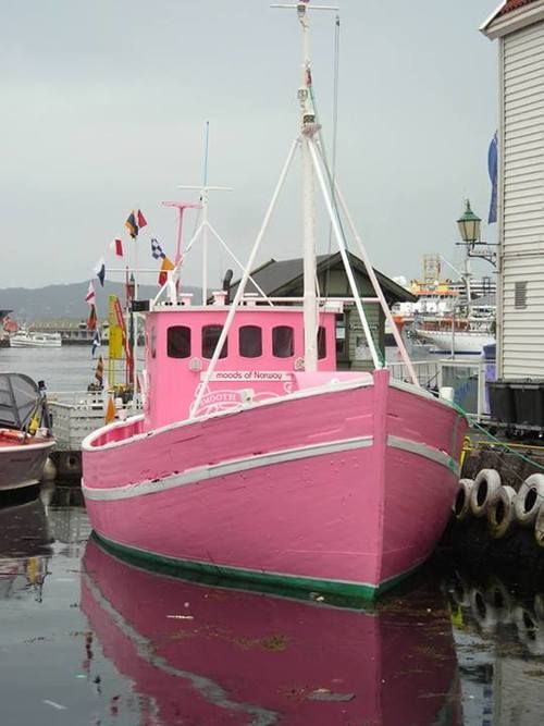 Pink boat - Non-profit charity: http://www.charityboats.org/  accepts all kinds of donations from boats, cars, computers, furniture, collectibles, etc.  They come pick up your donation for you free of charge.  They never hassle you for more donations later either....give at your discretion, no pressure or hassles. They respect your privacy and value your contribution.