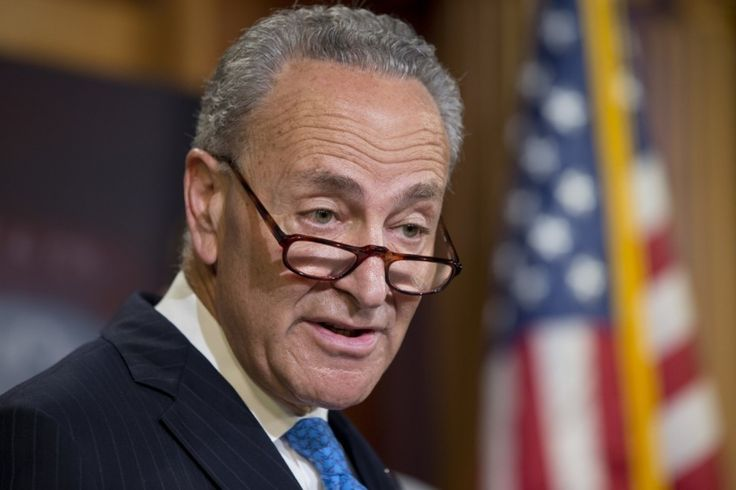 Schumer calls for full #investigation by Congress of Russian interference in U.S. #elections https://www.washingtonpost.com/news/post-politics/wp/2016/12/10/schumer-calls-for-full-investigation-by-congress-of-russian-interference-in-u-s-elections/?utm_term=.377d50ede2fb