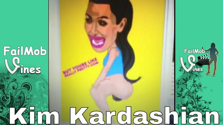 1000 ideas about kim kardashian cry face on pinterest - Kim kardashian crying collage ...