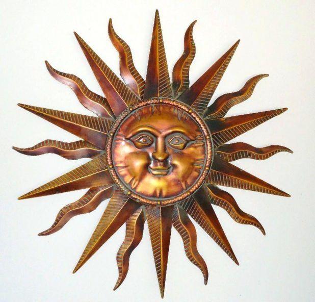 Pin On Sun