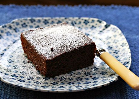 http://www.theperfectpantry.com/2011/05/quick-and-easy-chocolate-dump-cake-recipe.html
