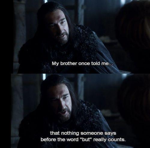 Game of thrones s01e09 dothraki subtitles - Far cry 3 trailer deutsch hd
