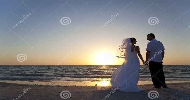 La nuova vita di coppia:Il primo anno da sposate non è come ve lo aspettavate,finita la cerimonia,riposto l'abito da sposa nell'armadio,concluso il viagg...