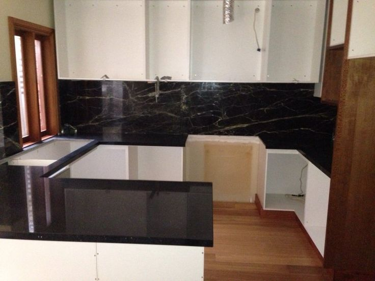 Marble has similar hardness to that of limestone and the texture varies from fine to very finely grained metamorphosed stones that are polished. Marble's low porosity of less than 0.5% of water absorption ability makes it an ideal choice for household users, in kitchens, bathrooms, flooring etc.
