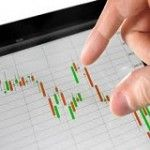 LATEST FOREX TRADING STRATEGIES TO HELP BEGINNERS