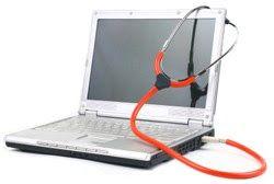 Jasa Install Laptop Panggilan Murah Semarang
