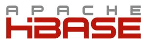HBase interview questions and answers http://www.expertsfollow.com/hbase/questions_answers/learning/forum/1/1