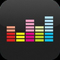 Deezer : all the music you love, anytime, anywhere - #Android