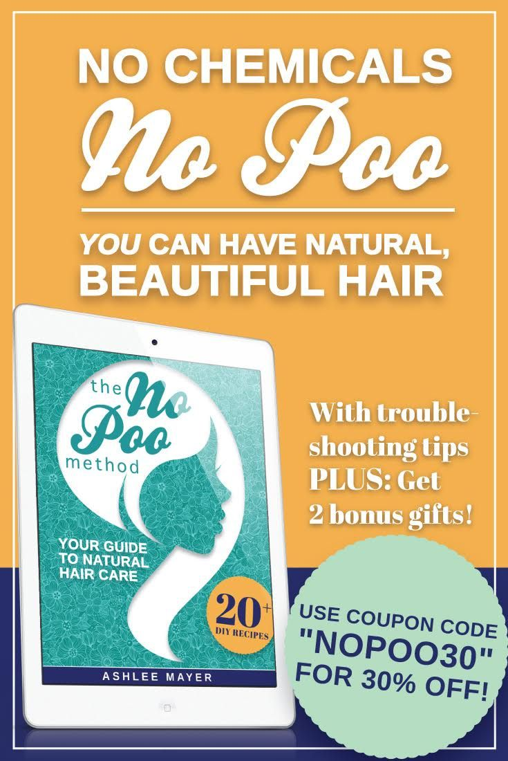 1980 best the crunchy moose articles images on pinterest health awesome book about natural hair care coupon code nopoo30 thenopoomethod fandeluxe Choice Image