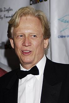 Bruce Davison (born June 28, 1946) is an American actor and director.  #movies #acting