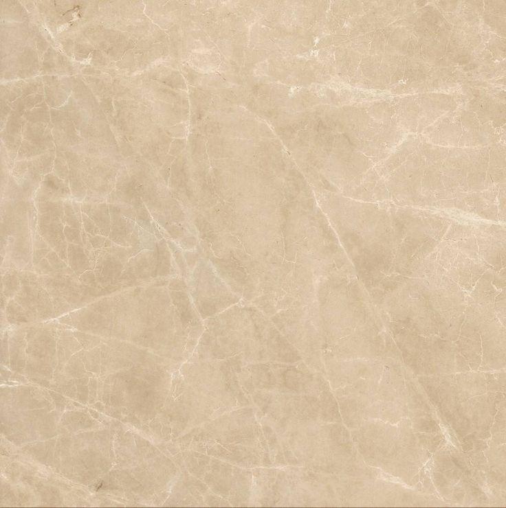 #Lea #Dreaming Romance Safari Lux 60x60 cm LGWETV1 | #Gres #marmo #60x60 | su #casaebagno.it a 48 Euro/mq | #piastrelle #ceramica #pavimento #rivestimento #bagno #cucina #esterno