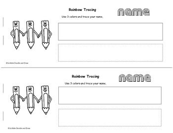 22 best images about Learning to Write Name - Grayson on Pinterest ...