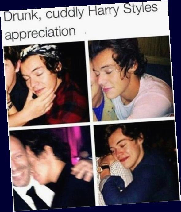 42 Harry Styles Imagines Marcel One Harry Styles Imagines Harry Styles Memes Harry Styles Quotes