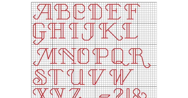 Cursive Backstitch Alphabet.pdf