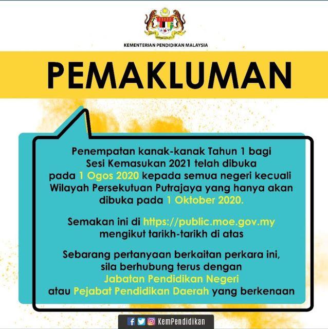 Pin On Info Pendidikan