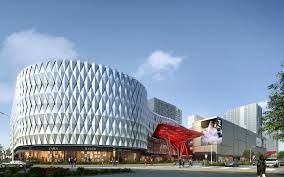 facade shopping mall - ค้นหาด้วย Google