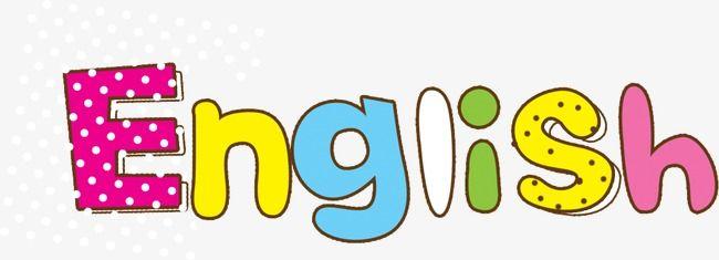 Huruf Huruf Dalam Abjad | Imagenes de clases, Cuaderno de ingles, Hojas  decoradas para imprimir