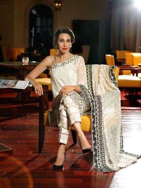 Bollywood Wedding Designer Anarkali Salwar Kameez Indian Pakistani Ethnic Suit #KriyaCreation #DesignerSalwarSuit