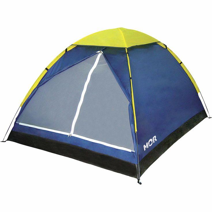 Barraca Camping Iglu para 4 Pessoas 9035 Mor | Casa e Video R$119,90