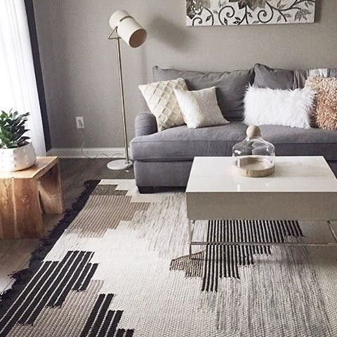 Elm Rugs Home Decor