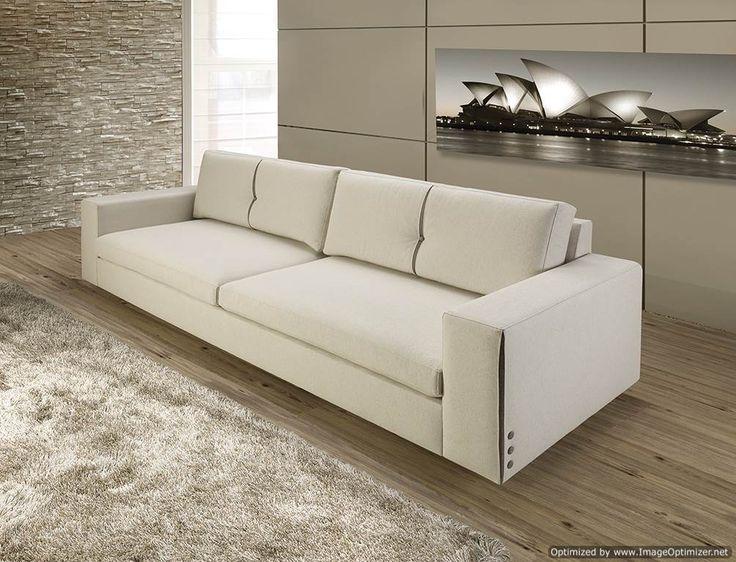 Sofas con estilo top com anuncios de sofa estilo ingles sofa estilo ingles with sofas con - Sofa con estilo ...