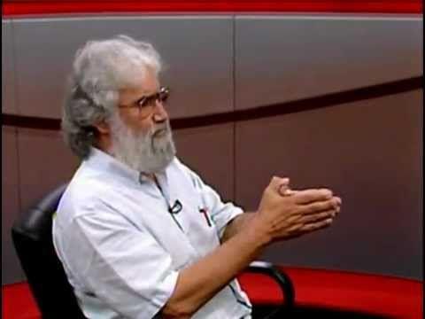 ▶ Leonardo Boff no Roda Viva - Completo - YouTube