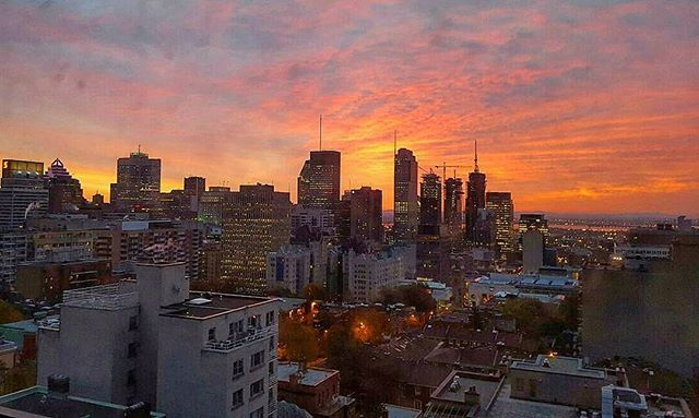 #snapchat #montreal #livemontreal #somontreal #mtlblog #adventure #explore #city #down... | Use Instagram online! Websta is the Best Instagram Web Viewer!