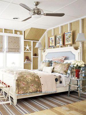 Best 25 Seaside Bedroom Ideas On Pinterest Beach House